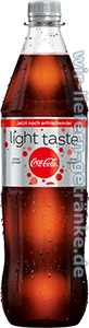 Coca Cola light