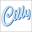 Cilly