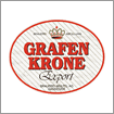 Grafenkrone