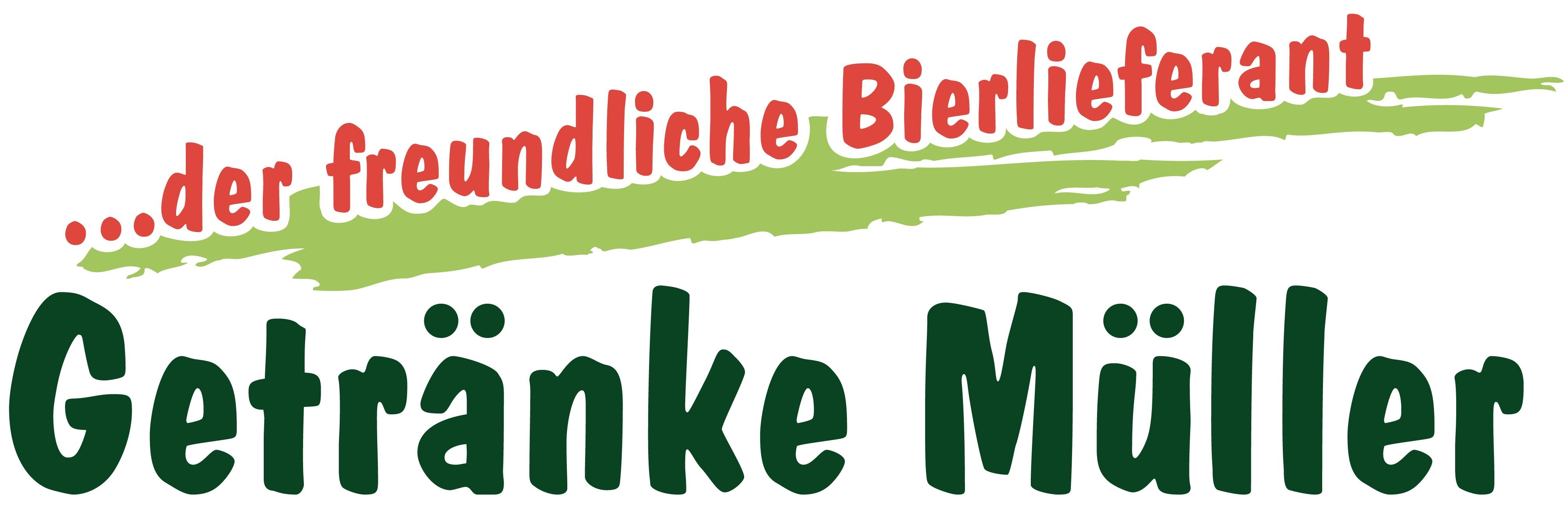 Einzigartig Müller Onlineshop Parfum Spielzeug & Multimedia – Müller ...